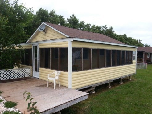 '515 NORTH LAKE HARBOUR RD, LAKEVILLE'